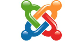 Joomla для початківців. Приклад роботи з матеріалами.