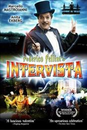 31375_Intervista