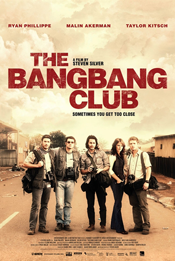 The-bang-bang-club-film