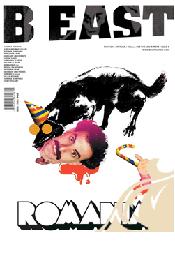 beastmagazine3