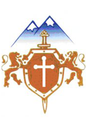 Kymu_logo
