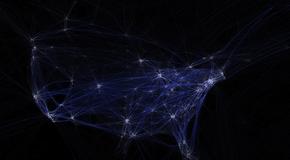 """Відеокурс """"Journalism at the Age of Data"""""""