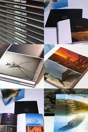 Иллюстрированная литература по дизайну - Книжки с кARTинками