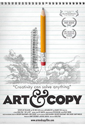 Art and Сopy