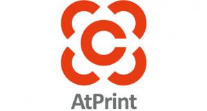 ATP_SOC_Logo