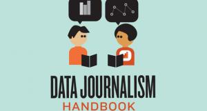 data-journalism-handbook1-300x161