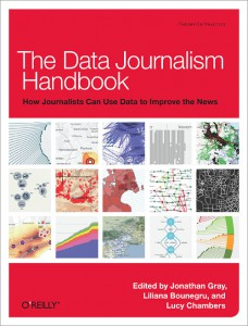 12330_Data_Journalism_Handbook_front_only.indd