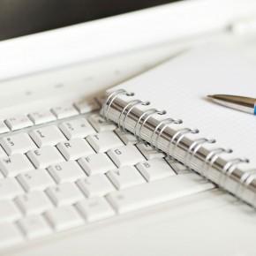 До 18 листопада – реєстрація на конференцію НСЖУ «Як соціальні медіа змінюють журналістику»