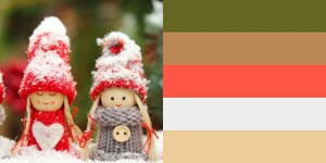 winter-paletts3