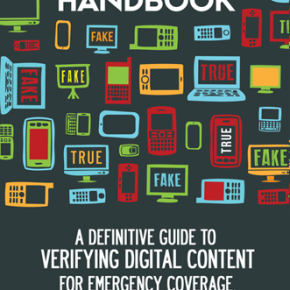 13 онлайн-інструментів для перевірки контенту