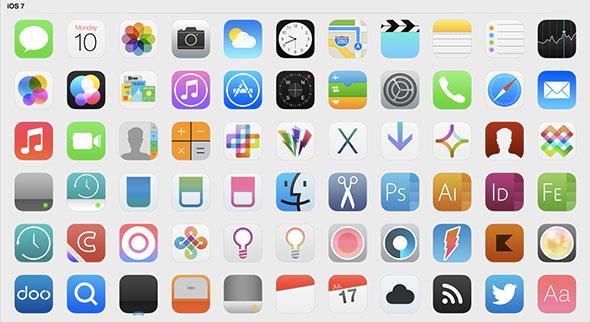 free-flat-icons10