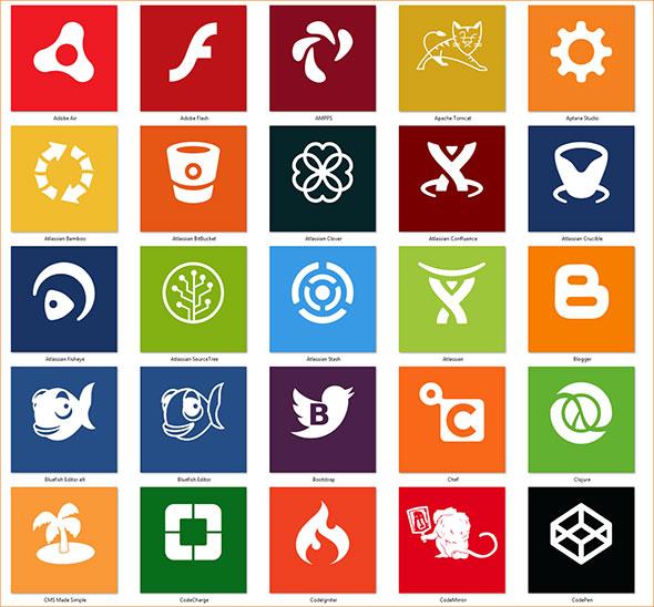 free-flat-icons13