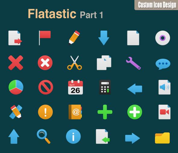 free-flat-icons15