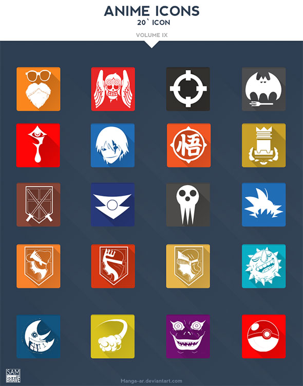 free-flat-icons17