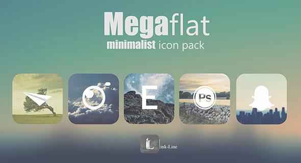 free-flat-icons20