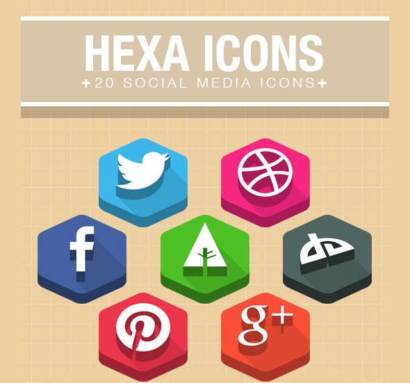 free-flat-icons4