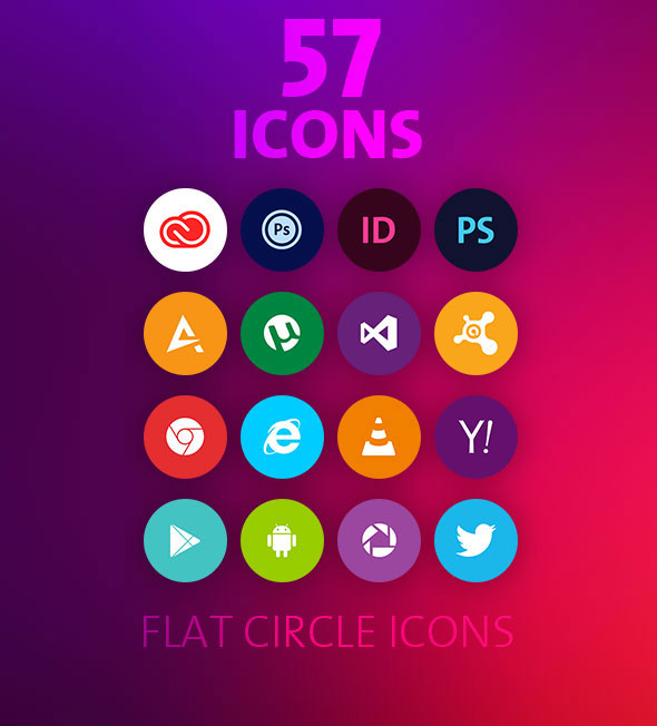 free-flat-icons5