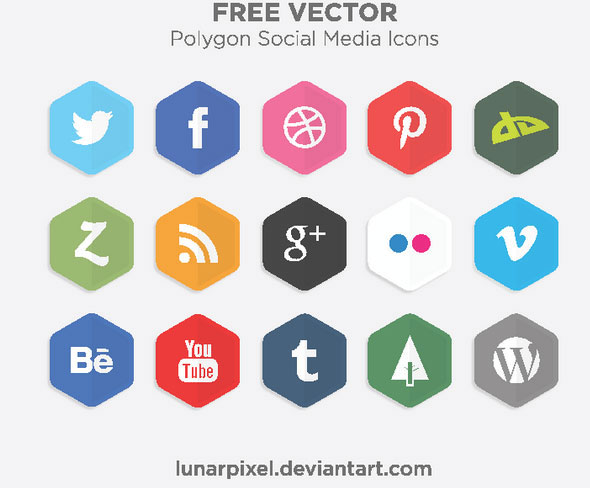 free-flat-icons6