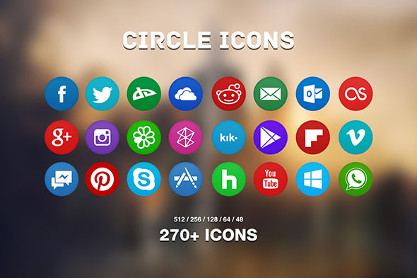 free-flat-icons7