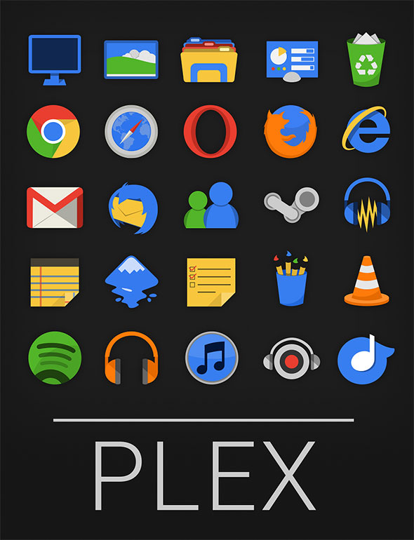 free-flat-icons9