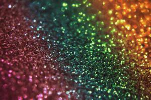 free-sparkle-textures2