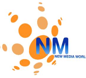 21 березня 2014 - Конференція «Нові медіа – нові можливості 2014»