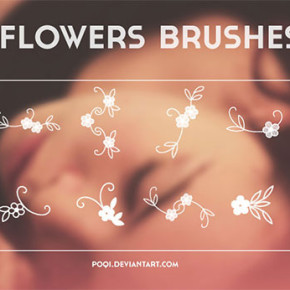 free-flower-brushes3