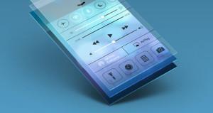 free-mobile-ui-mock-ups19