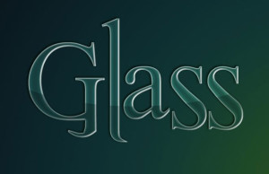 glass-photoshop-styles5