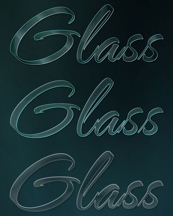 glass-photoshop-styles8