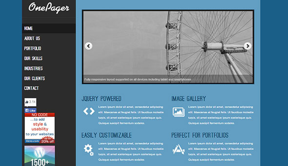 single-page-wordpress-themes6