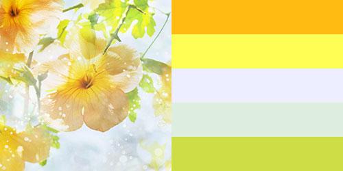 spring-palette13