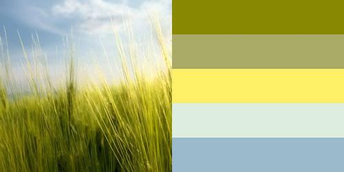 spring-palette20