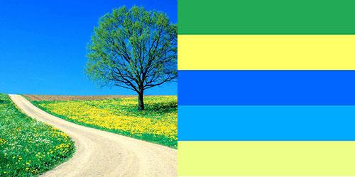 spring-palette3