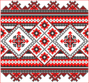 ethnic-ornament1