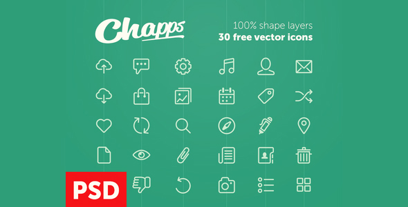 free-outline-icons13