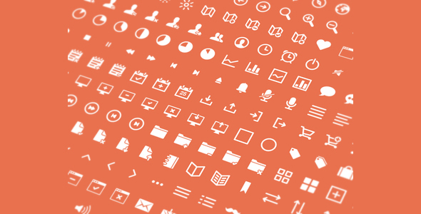 free-outline-icons14