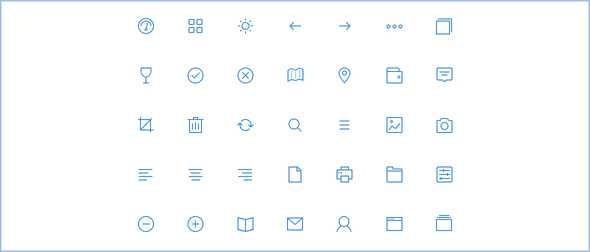 free-outline-icons15