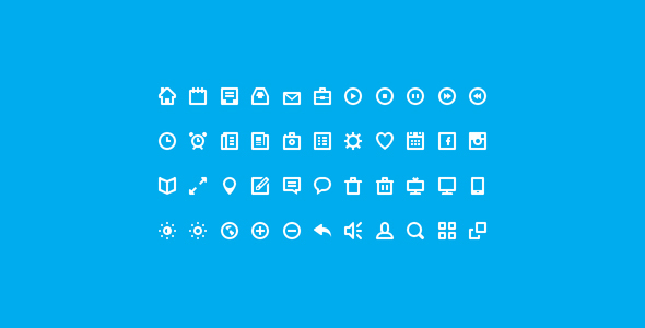 free-outline-icons16