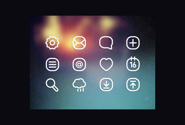 free-outline-icons17