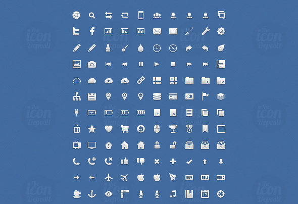 free-outline-icons18