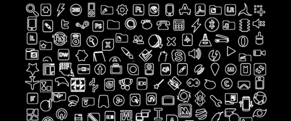 free-outline-icons4