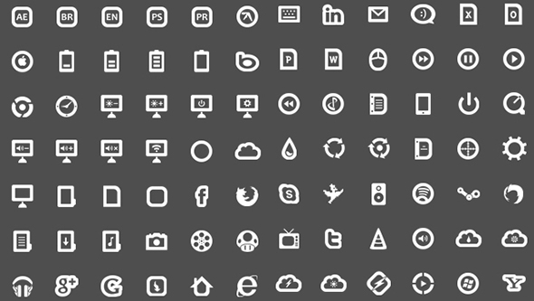 free-outline-icons5
