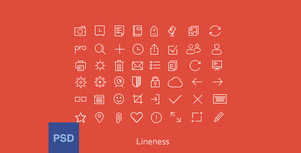 free-outline-icons7