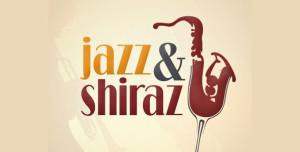 jazz-logo3