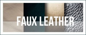 leather-texture5