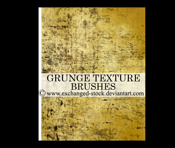 texture-psd-brushes14