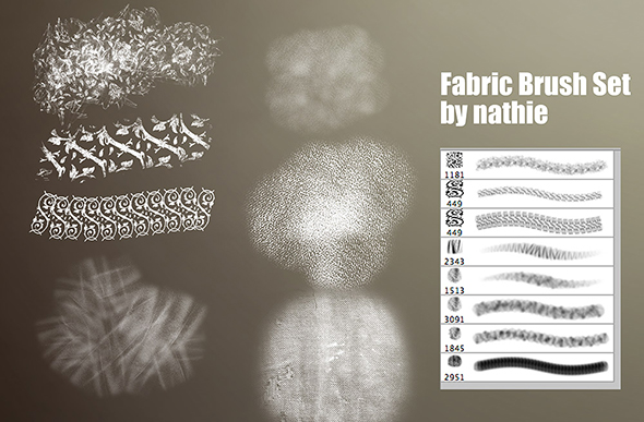 texture-psd-brushes18
