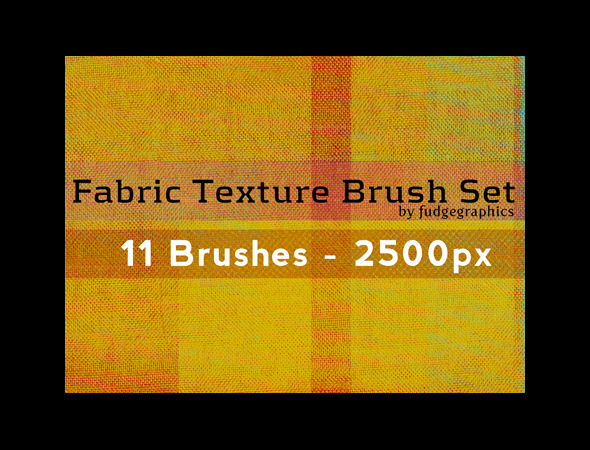 texture-psd-brushes19