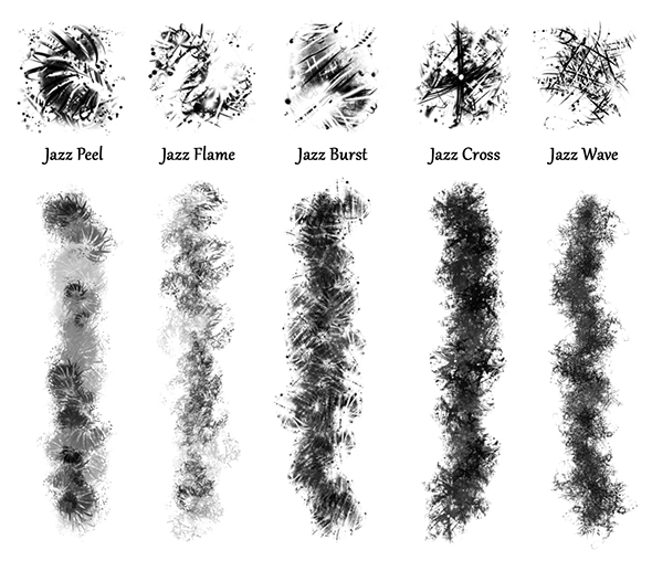 texture-psd-brushes2